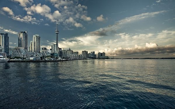 beautiful canada nature and landscape wallpapers 12