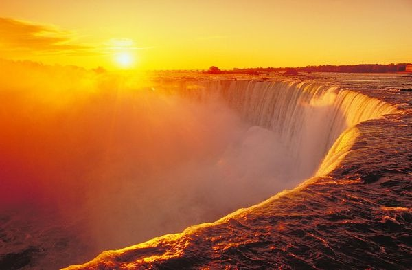 beautiful canada nature and landscape wallpapers 14