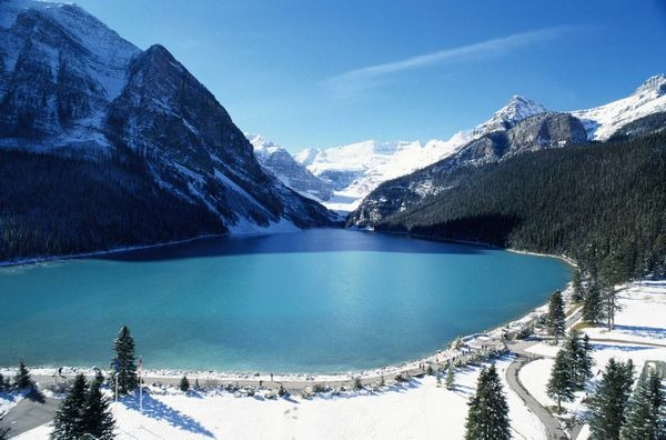beautiful canada nature and landscape wallpapers 15