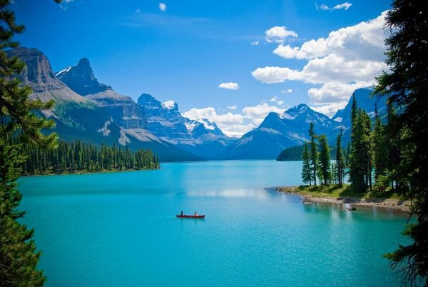 beautiful canada nature and landscape wallpapers 16