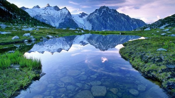 beautiful canada nature and landscape wallpapers 19