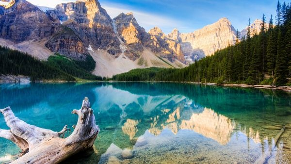 beautiful canada nature and landscape wallpapers 20