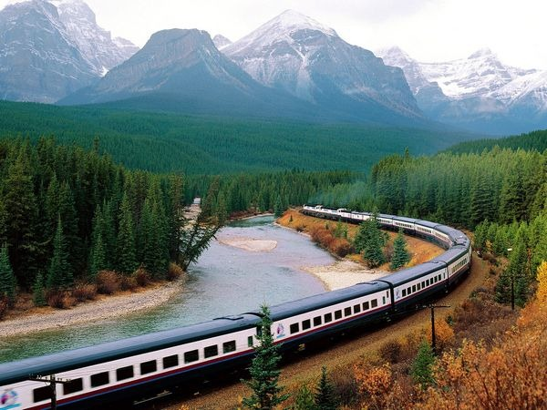 beautiful canada nature and landscape wallpapers 3