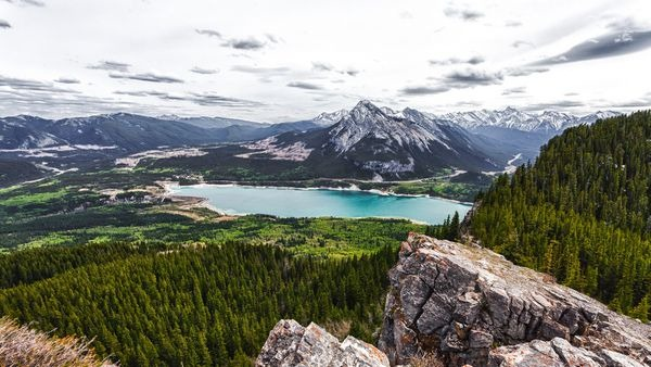beautiful canada nature and landscape wallpapers 30