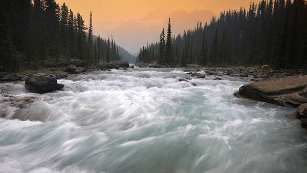 beautiful canada nature and landscape wallpapers 31