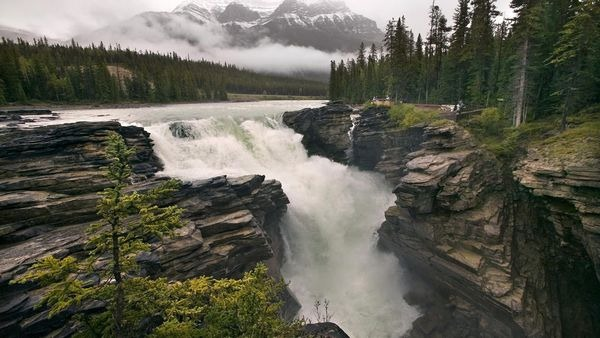 beautiful canada nature and landscape wallpapers 37