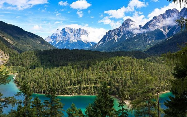beautiful canada nature and landscape wallpapers 6
