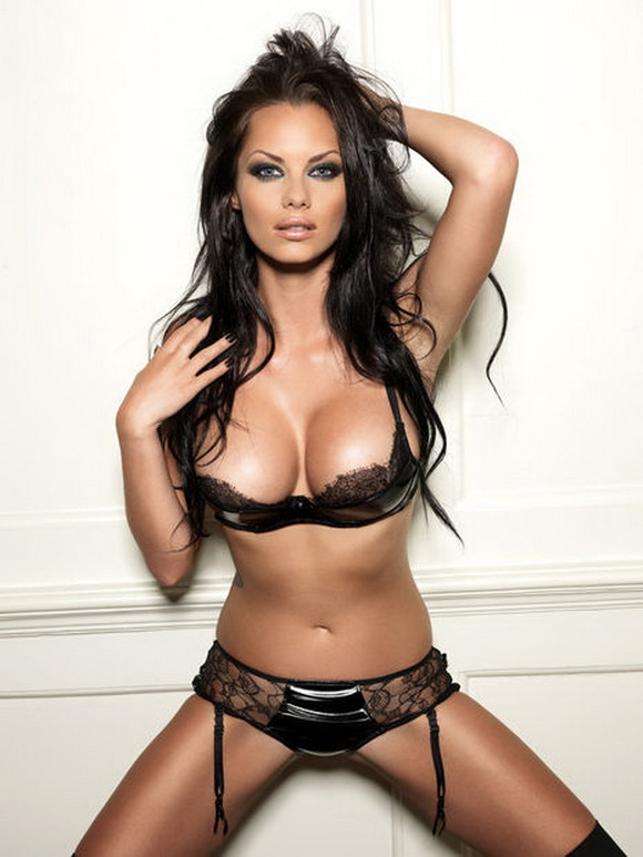 Jessica-Jane-Clement-Hot-10