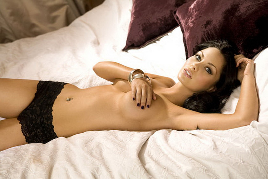 Jessica-Jane-Clement-Hot-17