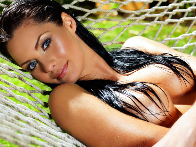 Jessica-Jane-Clement-Hot-40