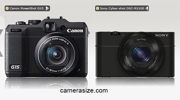 g15-vs-rx100-comparison