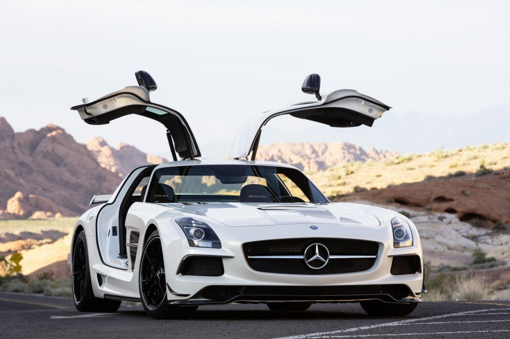 2014-Mercedes-SLS-AMG-Black-Series-13-1024x682