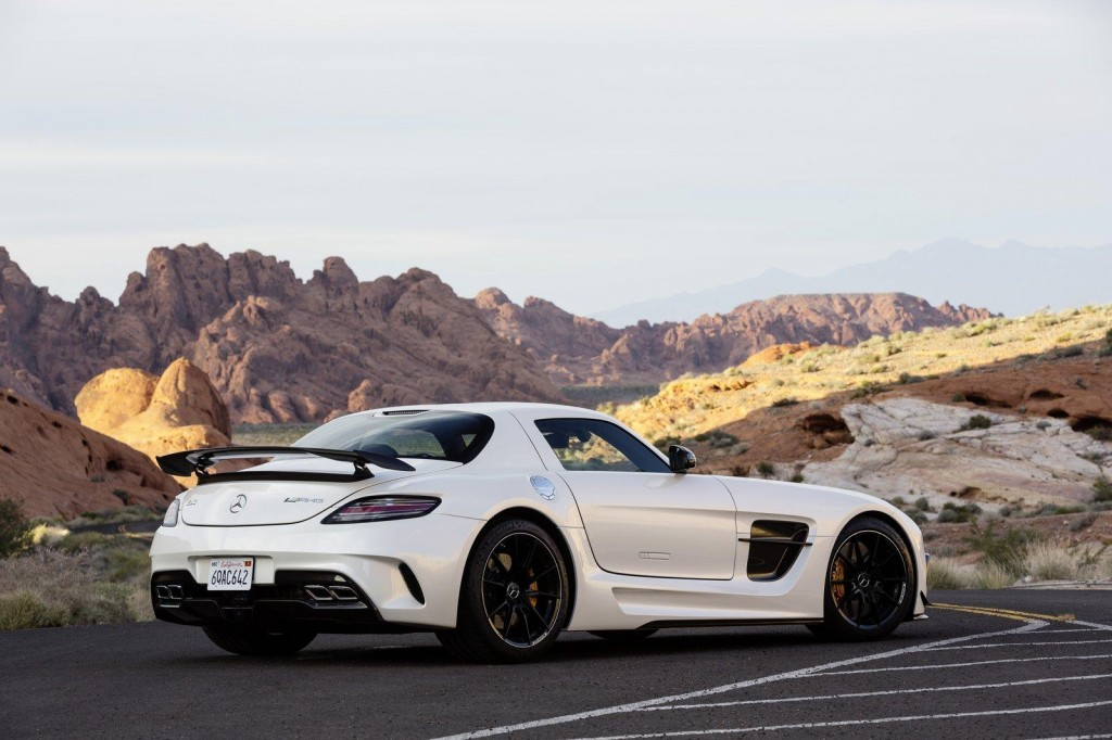 2014-Mercedes-SLS-AMG-Black-Series-15-1024x682