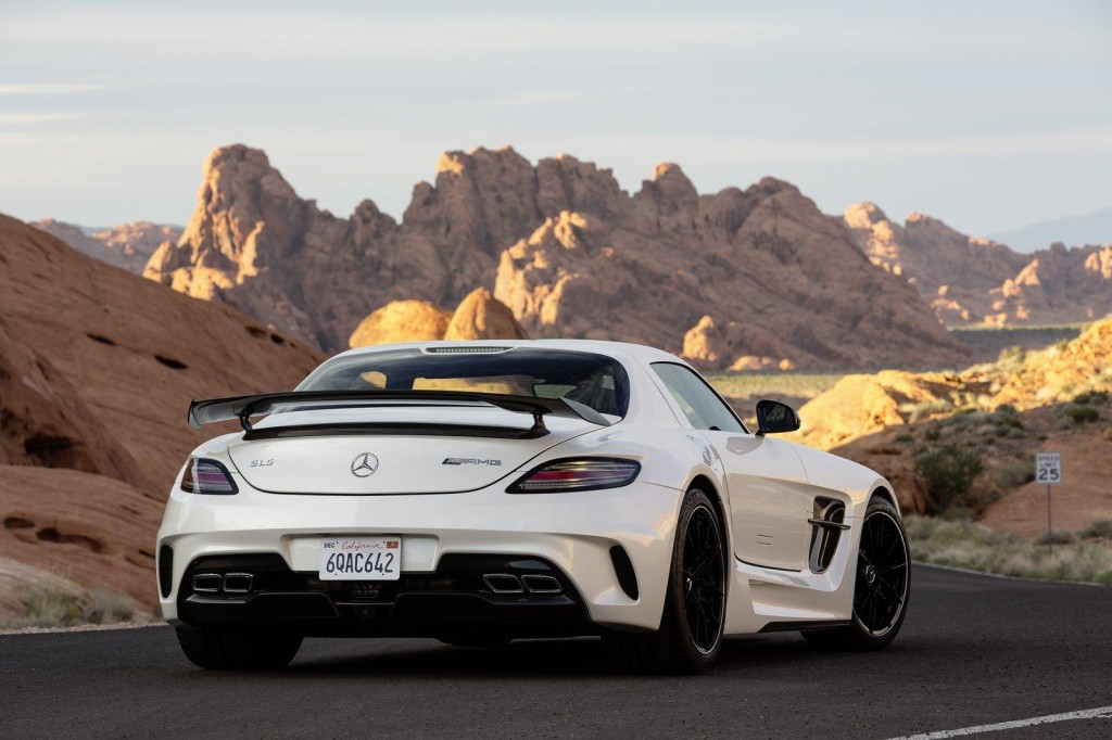 2014-Mercedes-SLS-AMG-Black-Series-16-1024x682