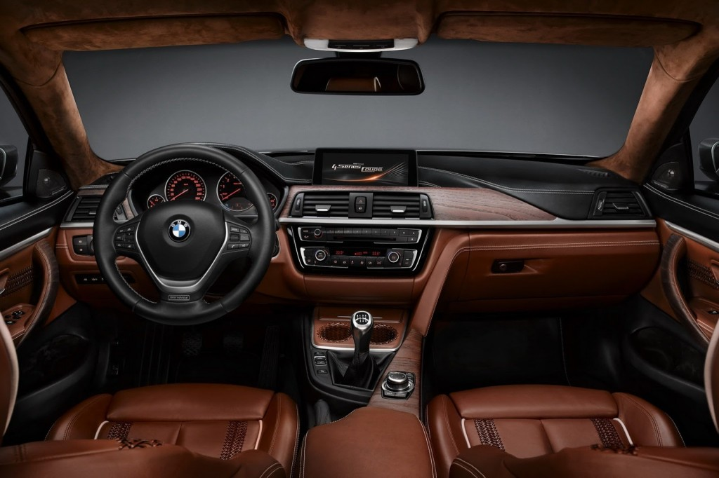 BMW-4-Series-Coupe-Concept-35-1024x682