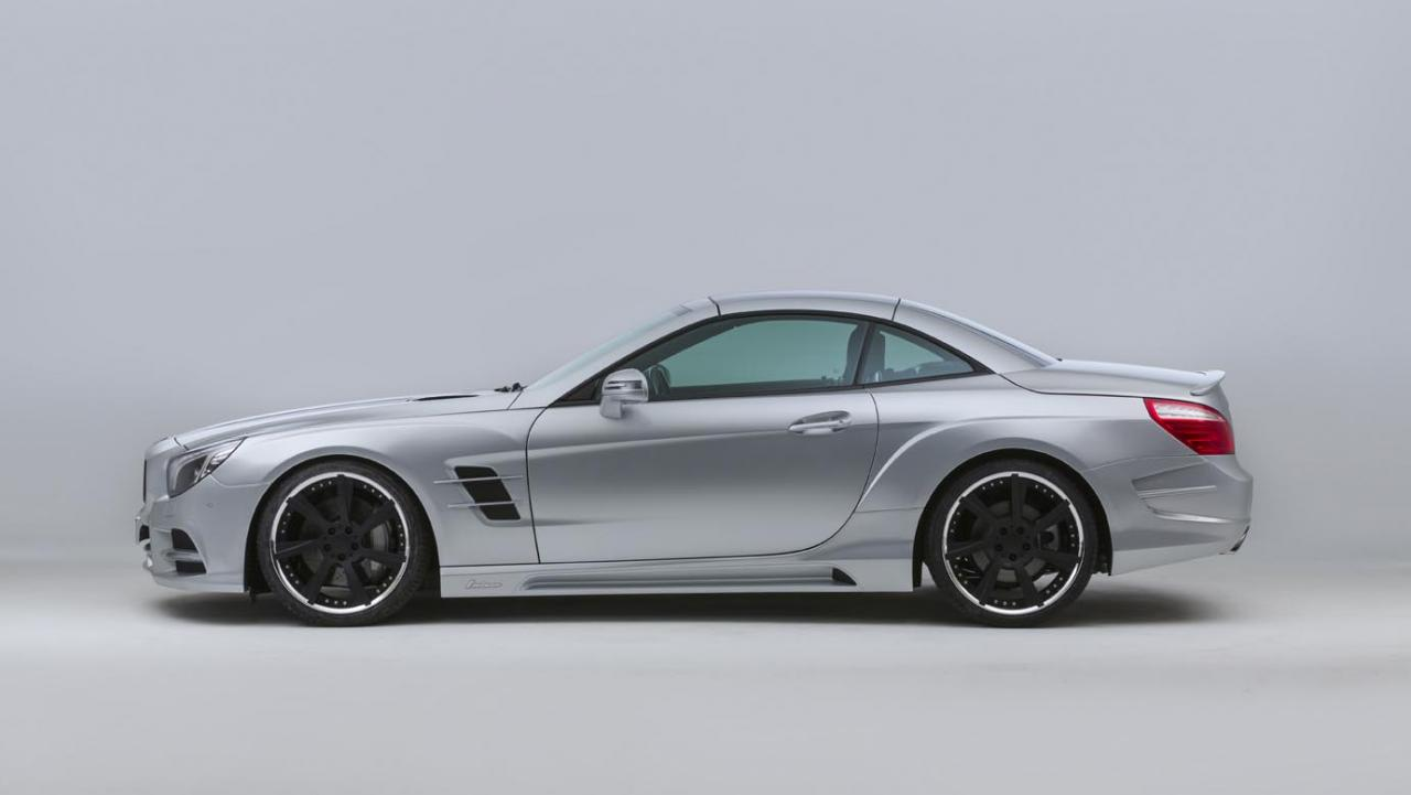 2013-Mercedes-SL500-modified-by-Lorinser-4