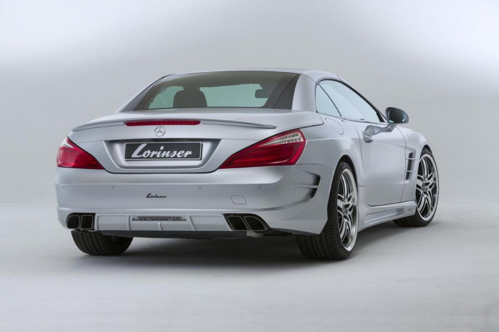 2013-Mercedes-SL500-modified-by-Lorinser-5-1024x682