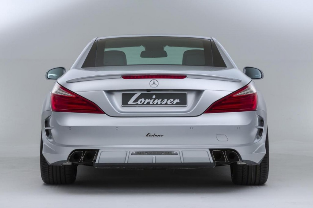 2013-Mercedes-SL500-modified-by-Lorinser-6-1024x682