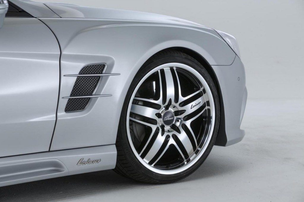 2013-Mercedes-SL500-modified-by-Lorinser-7-1024x682