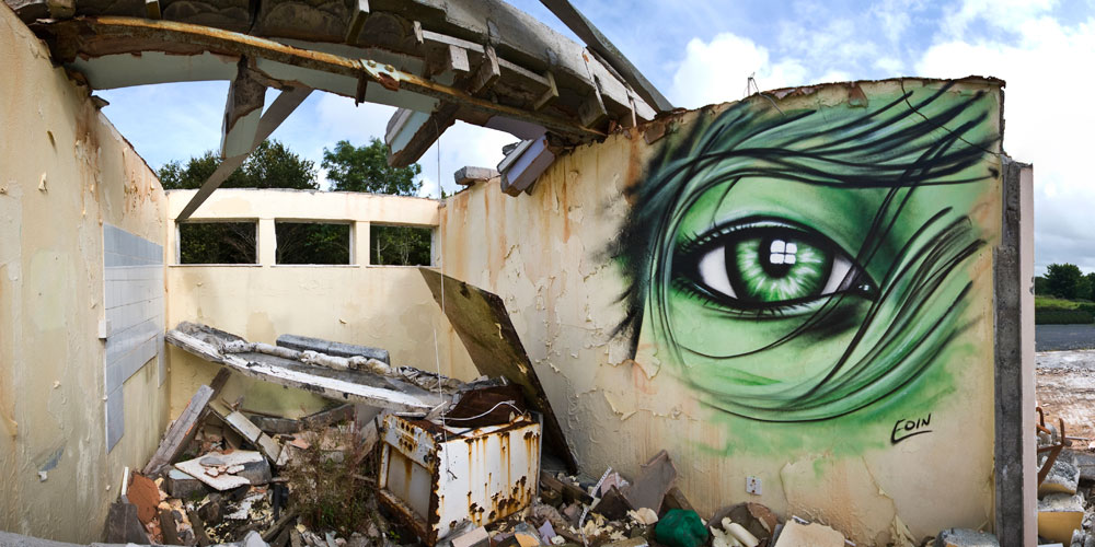 3-Street-Art-by-Eoin-Allure-Location-Undisclosed-Ireland