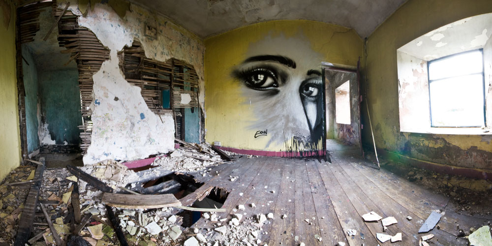 5-Street-Art-by-Eoin-Forgotten-Location-Undisclosed-Ireland