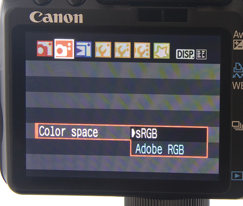 11-Canon DSLR tips CAN22.feature pf.5388rgb