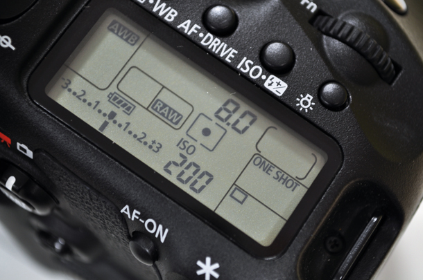 6-Camera metering tips photography DCM104.shoot core.c spot2