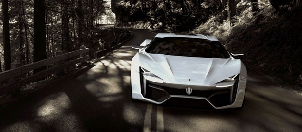 LykanHypersport-by-W-motors-1