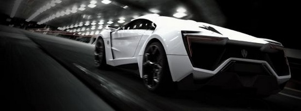 LykanHypersport-by-W-motors-2