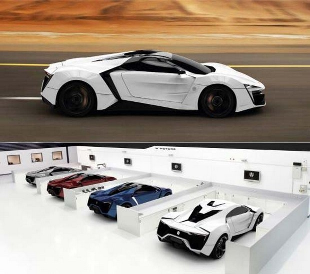 LykanHypersport-by-W-motors-3
