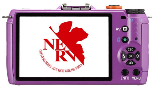 Pentax-Evangelion-Q10-Limited-Edition-Camera-4