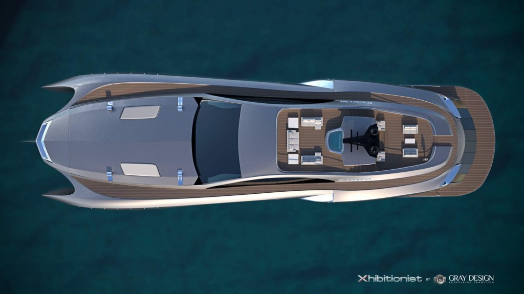 Gray-Design-Xhibitionist-yacht-and-Xhibit-G-car-6-1024x575
