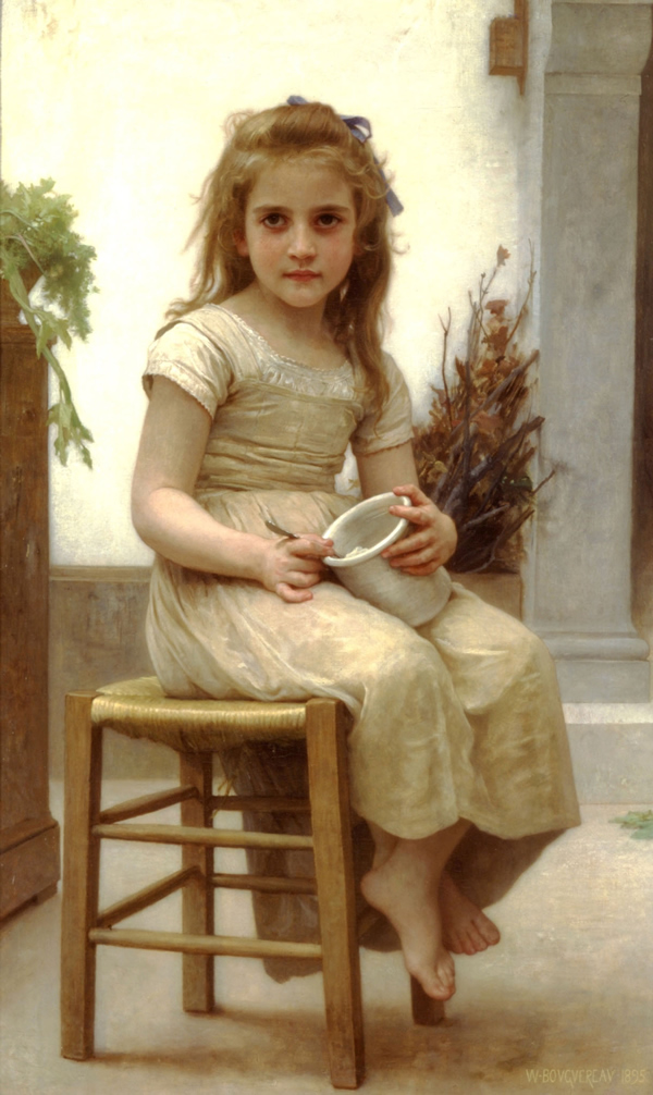 william adolphe bouguereau 04