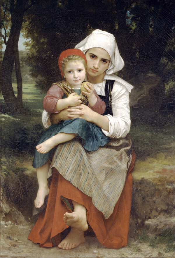 william adolphe bouguereau 06