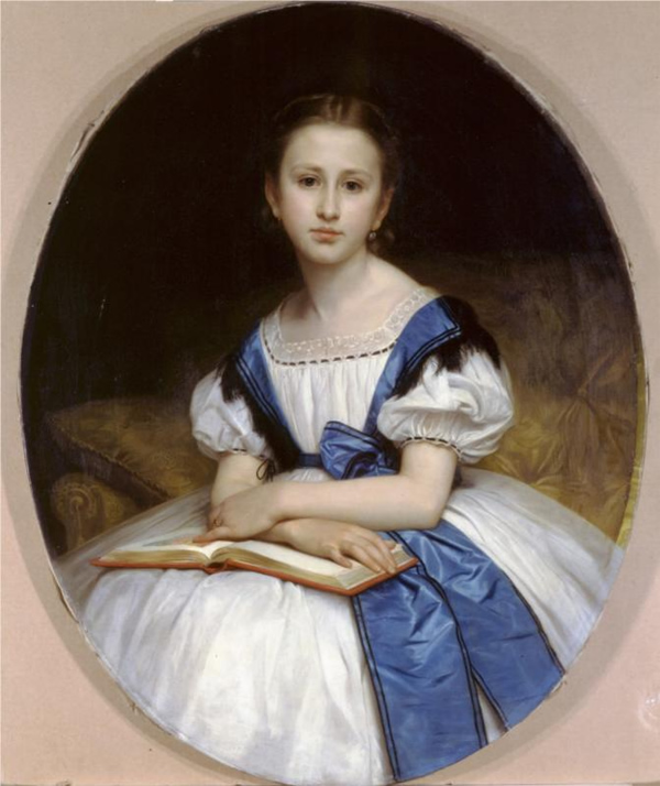 william adolphe bouguereau 12