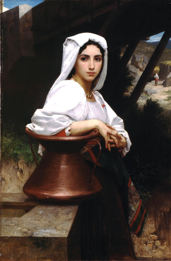 william adolphe bouguereau 21