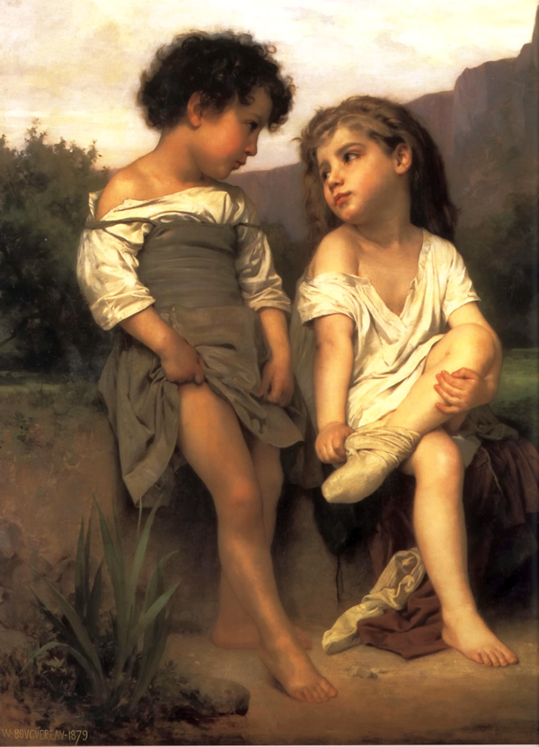 william adolphe bouguereau 26