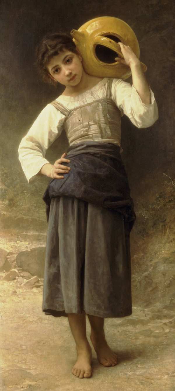william adolphe bouguereau 28