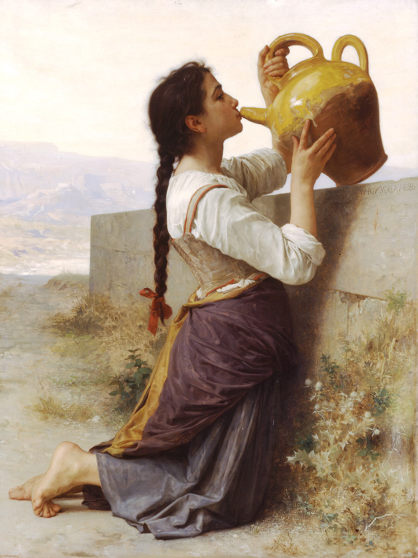 william adolphe bouguereau 29