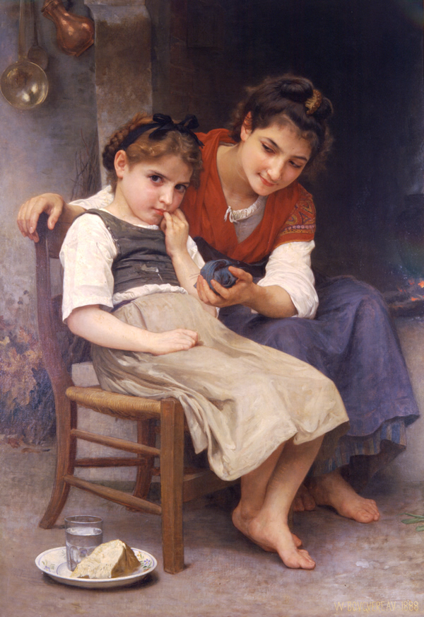 william adolphe bouguereau 30