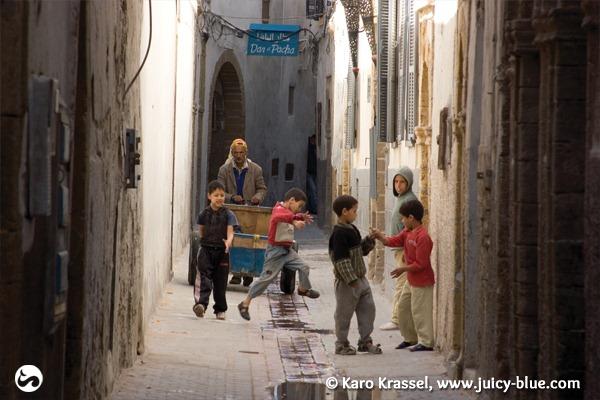 krassel morocco4