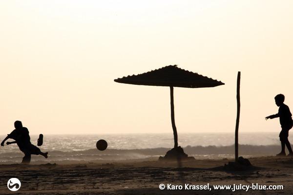 krassel morocco5