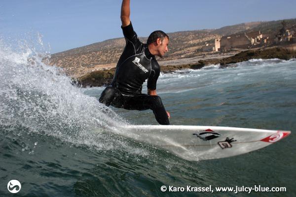 krassel surf morocco1