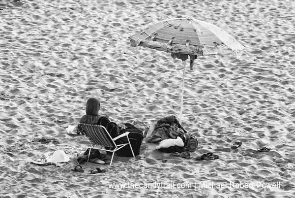 woman-at-beach-morocco