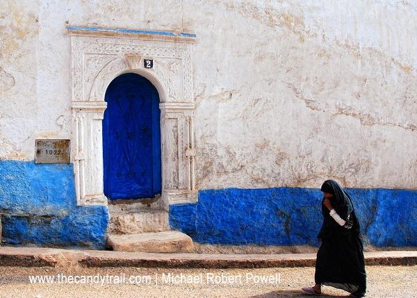 woman-passing-doorway