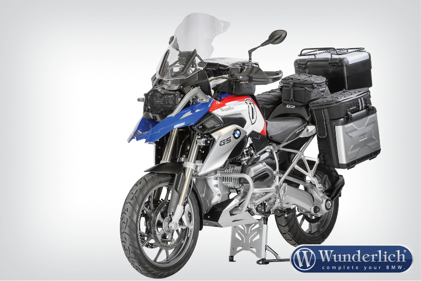 2013-bmw-r1200gs-receives-awesome-wunderlich-upgrades-photo-gallery 10