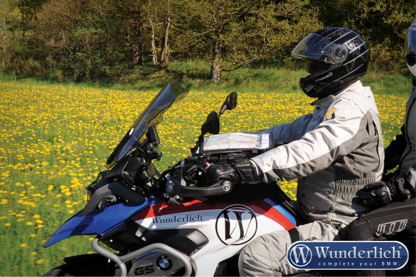 2013-bmw-r1200gs-receives-awesome-wunderlich-upgrades-photo-gallery 11