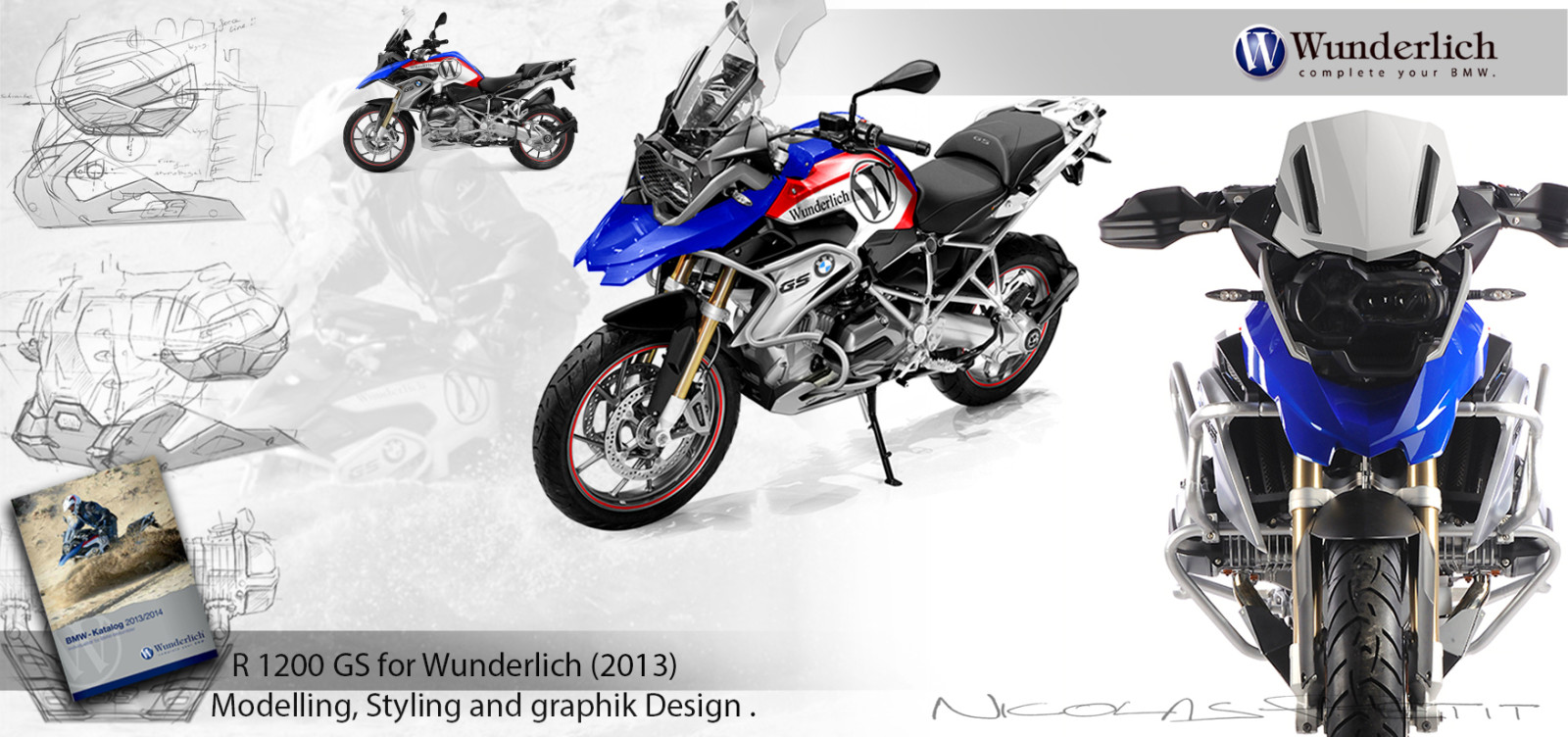 2013-bmw-r1200gs-receives-awesome-wunderlich-upgrades-photo-gallery 3