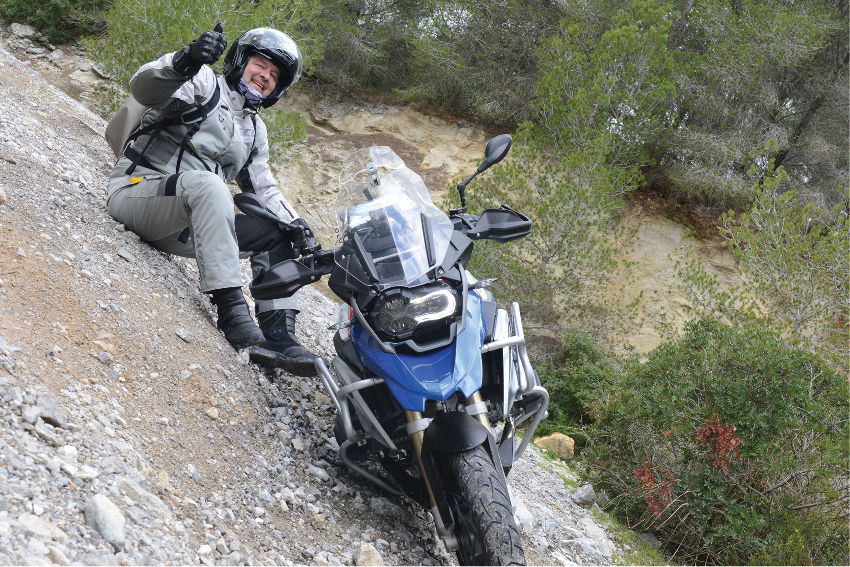 2013-bmw-r1200gs-receives-awesome-wunderlich-upgrades-photo-gallery 6