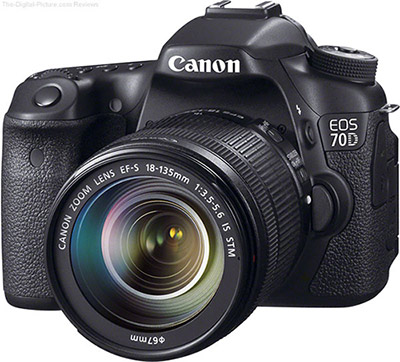 canon-eos-70d-with-18-135mm-is-stm-lens